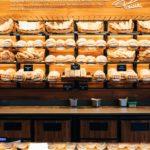 Bread-shop_1920x1200