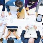 Gestiona el traspaso de tu negocio  de manera eficiente