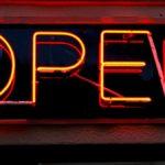 Lo que debes saber sobre los traspasos de negocios