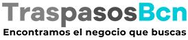 TraspasosBcn